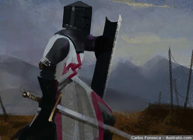 cavaleiro001.jpg