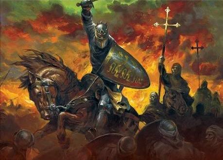 crusader34bc.jpg