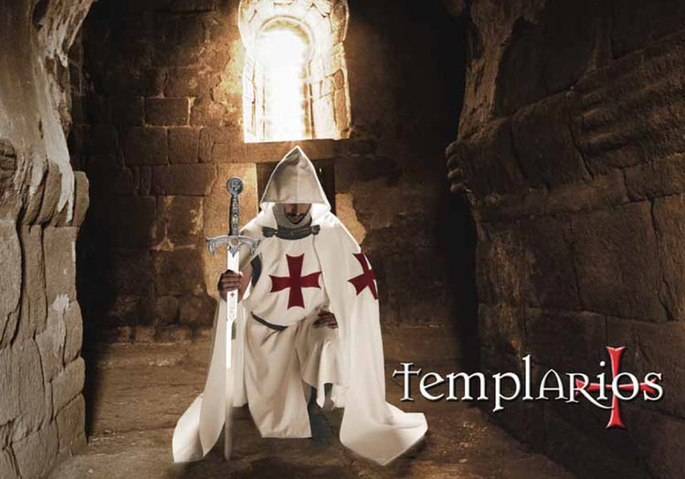 templarios00.jpg