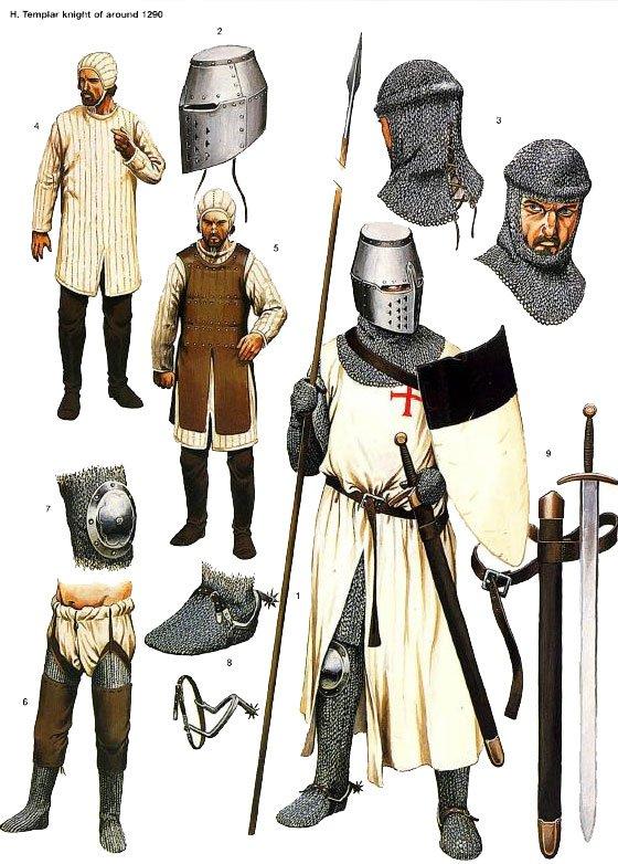 knights02.jpg