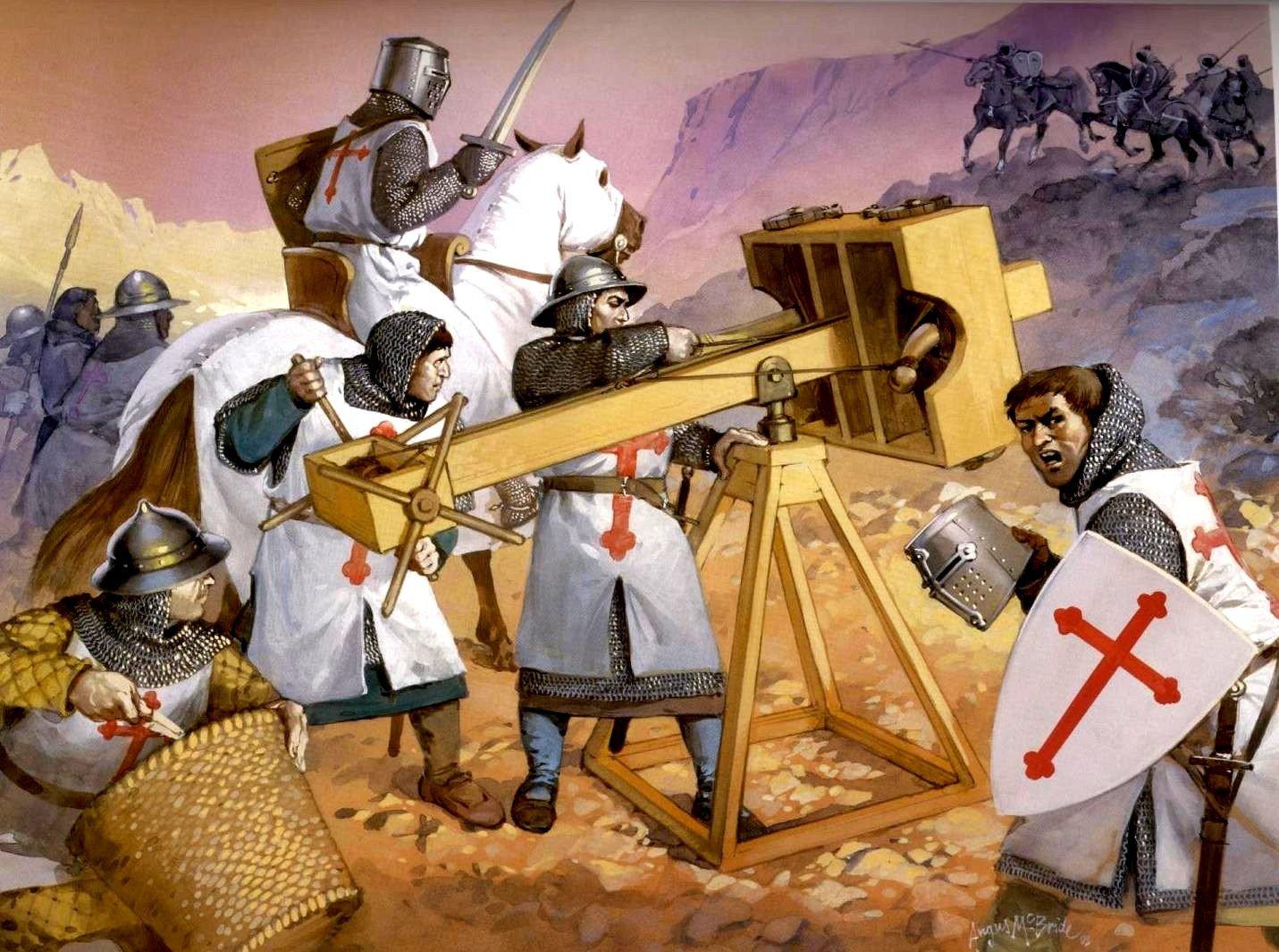 crusaders2007.jpg