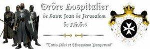 L'ordre des Hospitaliers de Saint-Jean de Jérusalem images-300x99