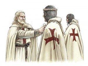 «La Commémoration de la mort de notre dernier Grand Maître Jacques de MOLAY». 168087_1521242599731_1494555285_31140910_6559349_n-300x226