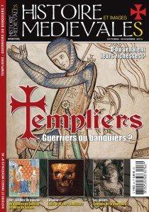 HISTOIRE MEDIEVALES LES TEMPLIERS 185198_10151055736736977_1448311217_n-210x300