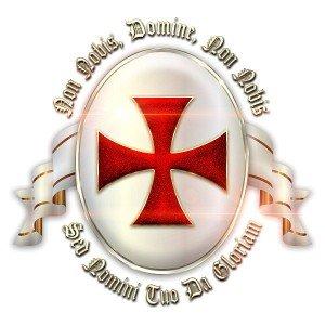 La portée Uni-vers-elle des Templiers facebook_537839506-2-300x300