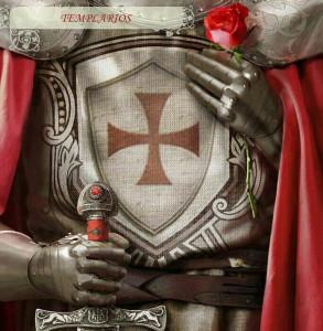 Chevalerie au troisième millénaire. dans L'ordre des Templiers 299454_504418819587915_397570855_n-293x300