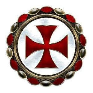Les Cris d'Armes des chevaliers  facebook_-226993662-2-300x300