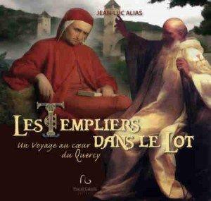 Templiers-Dans-Le-Lot