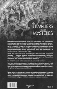 templiers_mysteres-quatriem