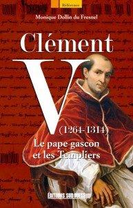 Clement-V-le-pape-gascon