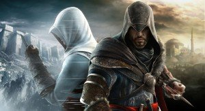 assassins-creed-revelation